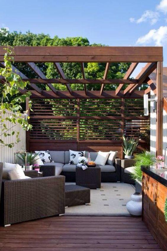 vivendo-com-charme-terraço (3)