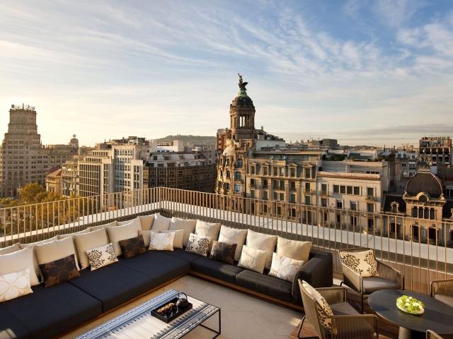 vivendo-com-charme-terraço (4)