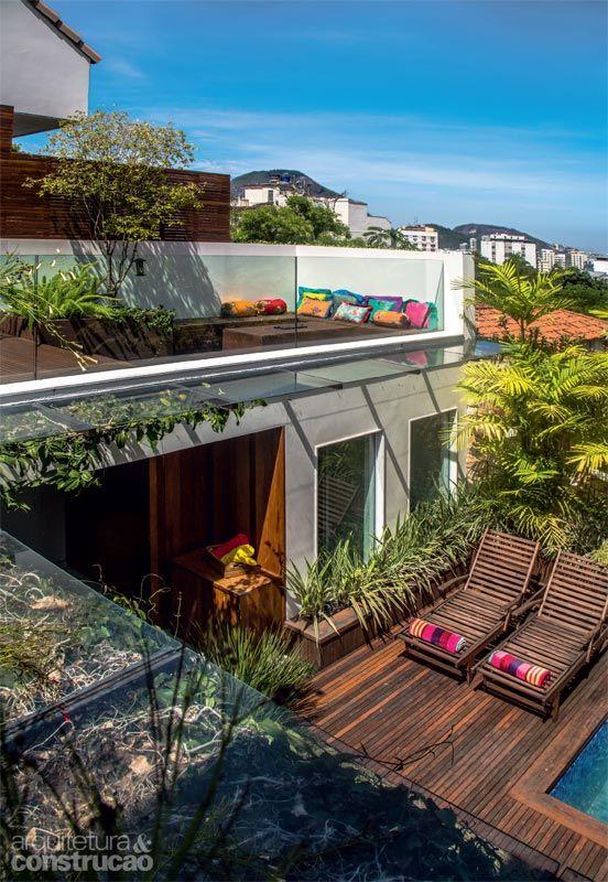 vivendo-com-charme-terraço (5)