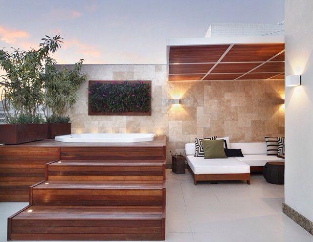 vivendo-com-charme-terraço (6)