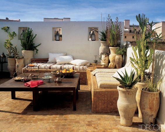 vivendo-com-charme-terraço (7)