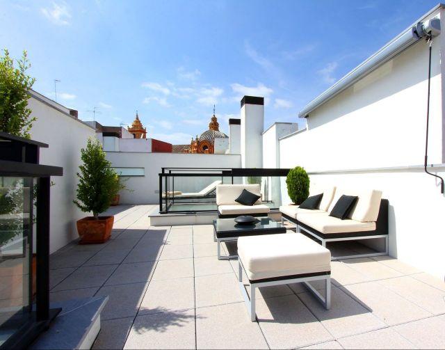 vivendo-com-charme-terraço (8)
