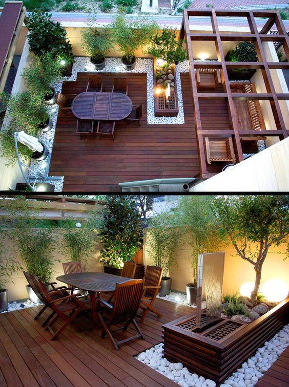 vivendo-com-charme-terraço (9)