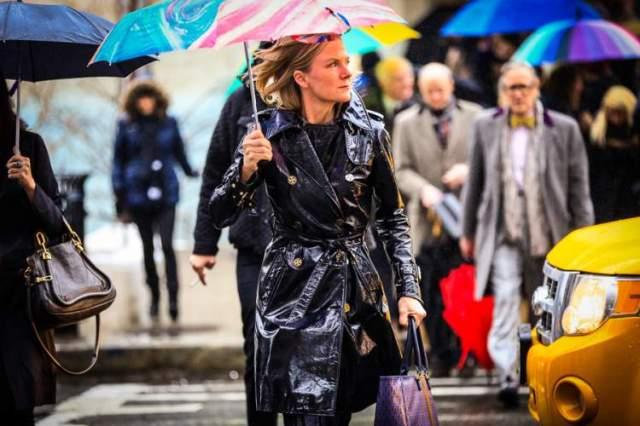 vivendo-com-charme-capa-de-chuva (4)