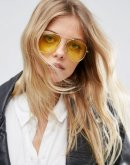 asos-aviator-sunglasses-with-yellow-lens