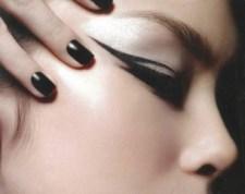 delineado-vazado-tendência-maquiagem-2