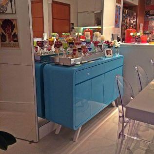 f2d566d35cf5dfef77c091ba8e2caaf7--buffets-dining-room