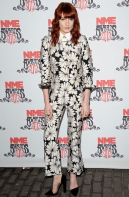 FLORENCE-WELCH-GET_2154964a
