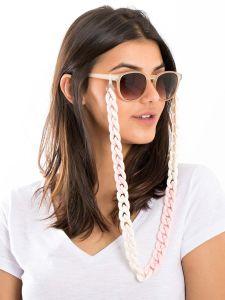fsf1055-corrente-de-oculos-em-resina-6787