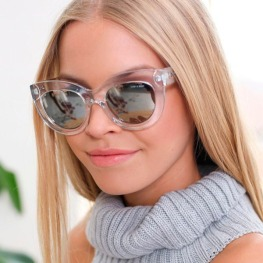 oculos-transparente-armacao-como-usar