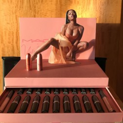 vcc-batom-nude (1)