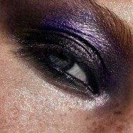 beleza-maquiagem-pantone-ultra-violet-pigmento-metalizado