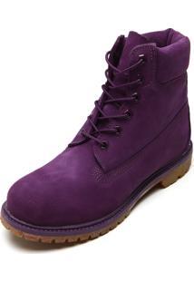 bota-couro-timberland-yellow-boot-roxa.214x311