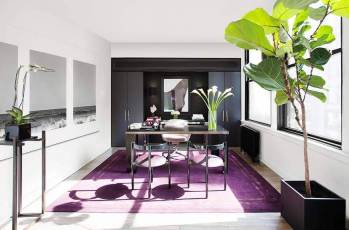 cor-2018-pantone-ultra-violet-tendencia-decoracao-studio-lab-6