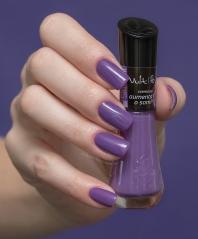 esmalte-ultra-violet-pantone-2.aumenta-o-som-vult