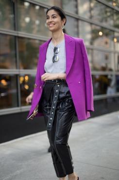 Look_ultra_violet_pantone_blog_LumaPaganella-4