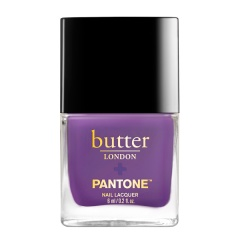 pantone-color-of-the-year-2018-shop-ultra-violet-6993
