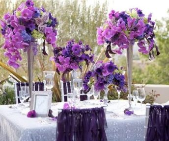 pantone-ultra-violet-casamento-9-420x352