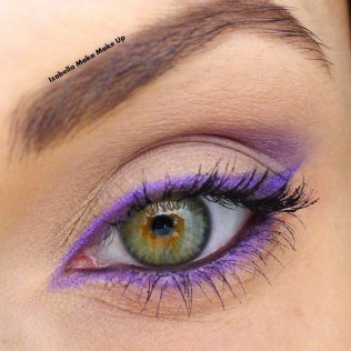 purple-eyeliner_look_2663b40f30a11a38c31c860bcac68e46_look