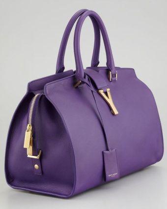ultra-violet-bolsa