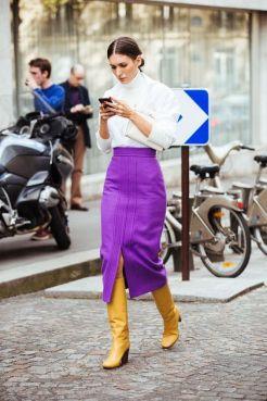 ultra-violet-skirt