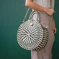 bag palha