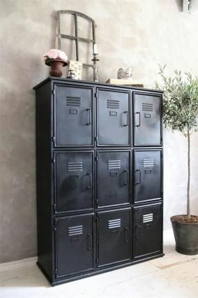 vcc-locker