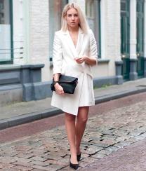 vestido blazer (1)