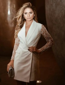vestido blazer (2)