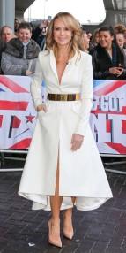 vestido blazer (3)