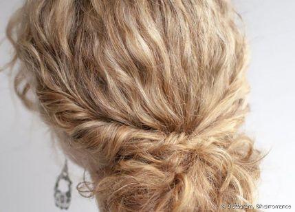 penteado-torcidinho