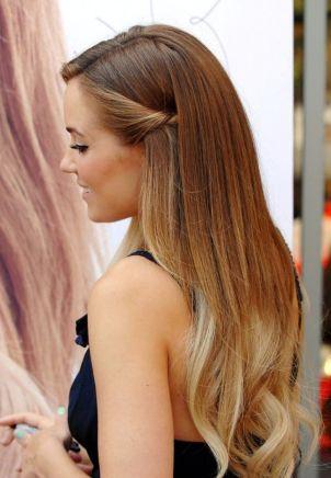 penteado-vcc