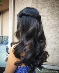 vcc-penteados