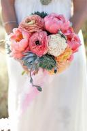 bouquets_peonias_todas_cores_21