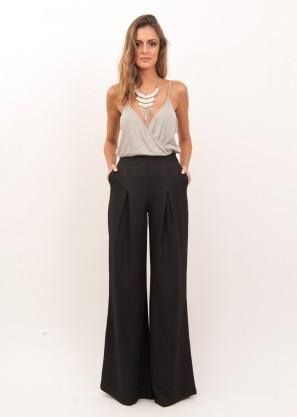 calca-pantalona-preta_1