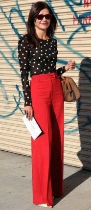 calca-vermelha-pantalona-look