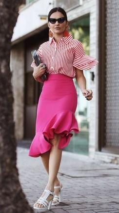vcc-pink-vermelho (2)