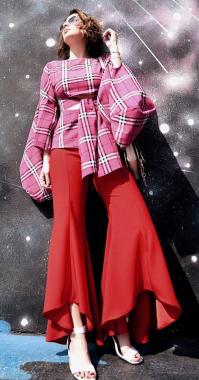 vcc-pink-vermelho (5)