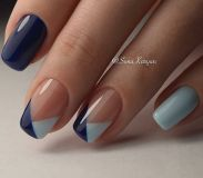 nails-inspiration