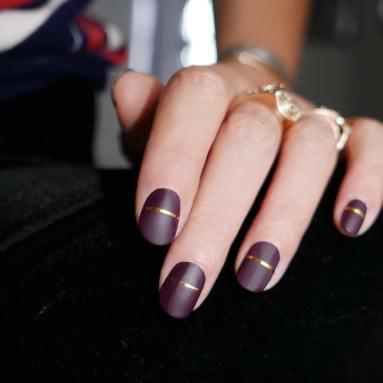 vcc-nails art