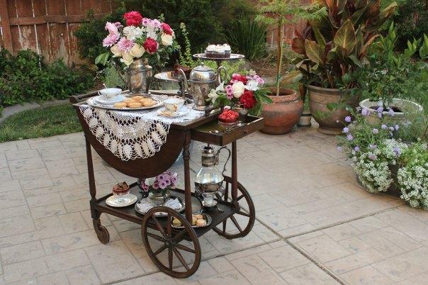 vcc-Tea-Cart