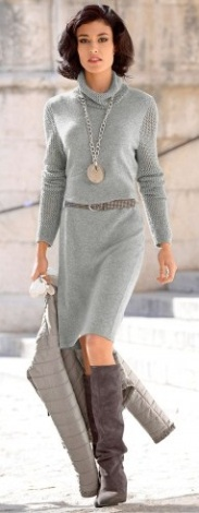vestido-trico