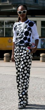Spotted-Bold-dots
