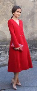 look-vermelho